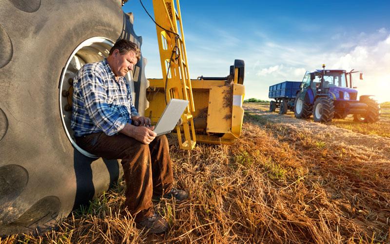kompleksowe ubezpieczenia dla rolnictwa
