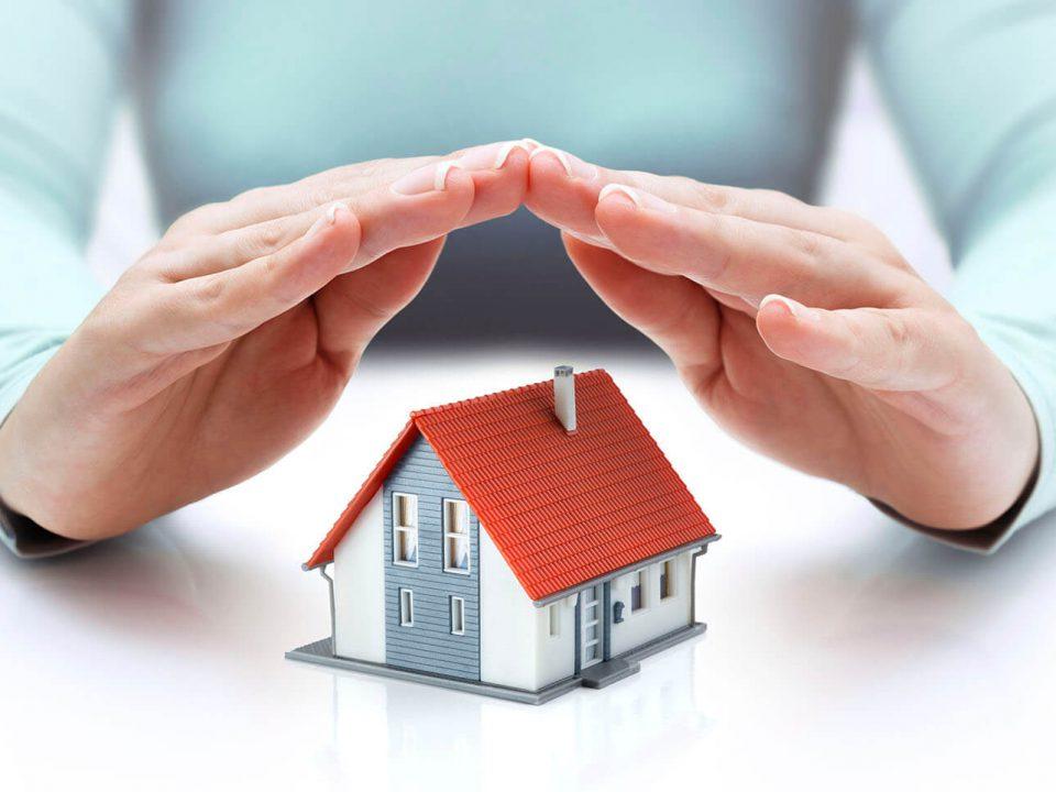 ubezpieczenie nieruchomosci i domu